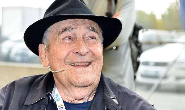 Morre o cineasta italiano Bernardo Bertolucci
