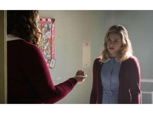 """Betty (Lili Reinhart) descobre novos segredos no sétimo episódio da 3ª temporada de """"Riverdale"""""""