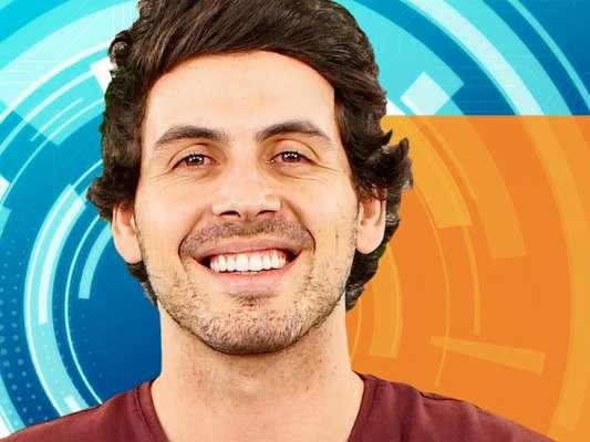 'BBB19': Maycon não teme se envolver com mais de uma participante do reality show