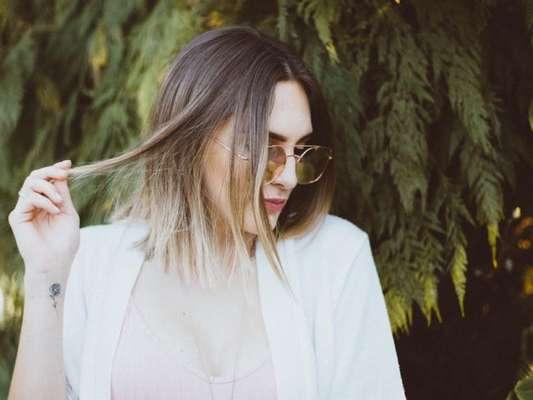 Confira as dicas de expert e fuja dos maiores erros ao cuidar dos cabelos no verão!