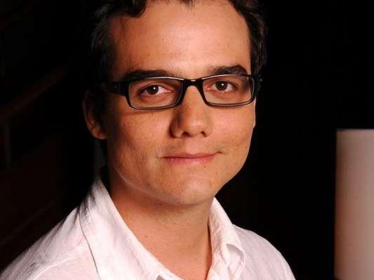 Wagner Moura recordou a parceria com Caio Junqueira, ator morto no último dia 23 de janeiro de 2019 aos 42 anos após um grave acidente de carro: 'Amigo fiel'