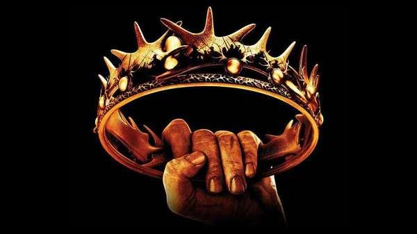 Momentos marcantes e chocantes de 'Game of Thrones' - 'Game of Thrones' chega à sua 8ª temporada em 14 de abril de 2018 (clique aqui para conferir tudo o que já se sabe sobre a última temporada de 'Game of Thrones'). Relembre alguns dos momentos mais importantes e chocantes da série até a 7ª temporada. Atenção! Há uma grande quantidade de spoilers a seguir! Clique aqui para conferir a reação dos espectadores de 'Game of Thrones' às cenas citadas nesta galeria nas redes sociais, à época em que os episódios foram ao ar.
