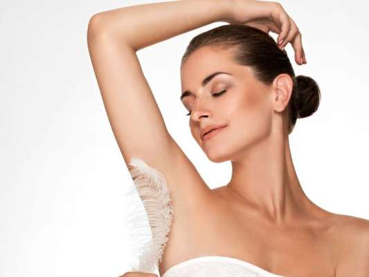 confira 6 dicas para uma depilação a laser eficaz