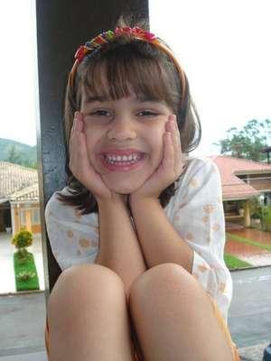 Isabella Nardoni: morte completa 8 anos - Há oito anos, na noite de 29 de março de 2008, a menina Isabella Nardoni, de 5 anos, foi encontrada morta no jardim do Edifício London, na zona norte de São Paulo. O pai, Alexandre Nardoni, e a madrasta, Anna Carolina Jatobá, foram acusados pelo crime e sempre negaram.