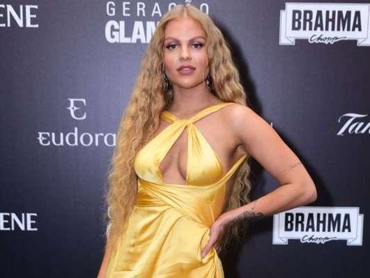 Confira os looks do Prêmio Geração Glamour, que aconteceu nesta quarta-feira, 8 de maio de 2019
