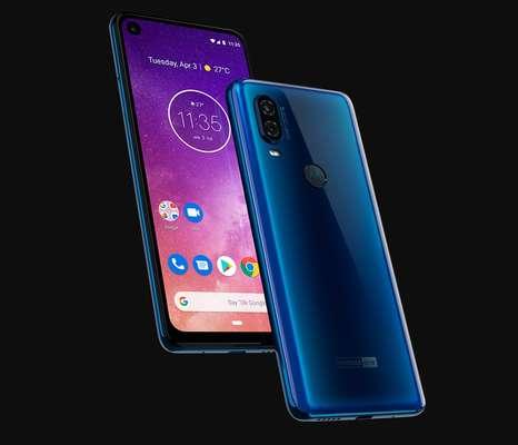Motorola One Vision é lançado mundialmente em SP a R$ 2 mil; saiba tudo