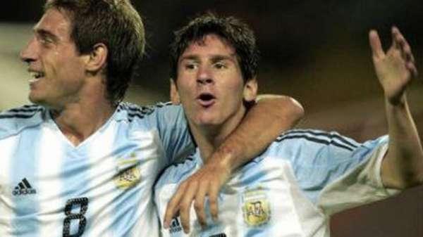 O Mundial Sub-20 começou, nesta quinta-feira e se notabiliza por revelar grandes jovens jogadores. Alguns craques da atualidade e do passado já passaram pelo torneio, como é o caso de Messi, Maradona, Ronaldinho Gaúcho, Pogba, entre outros