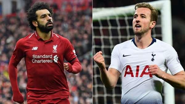 No próximo sábado, Liverpool e Tottenham fazem a grande decisão da Liga dos Campeões da Europa, no Estádio Wanda Metroplitano, em Madri. O LANCE! listou as decisões deste sáculo: