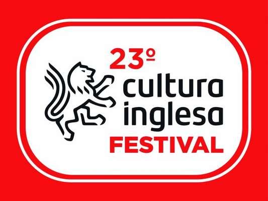 Cultura Inglesa Festival: com shows de Lily Allen e Duda Beat, veja tudo o que está rolando no evento!