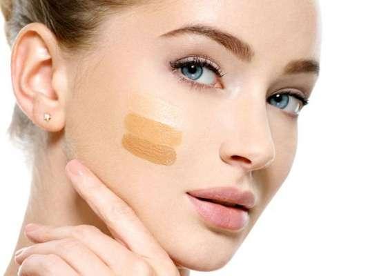 Base de maquiagem: 6 dicas para tirar proveito do produto!