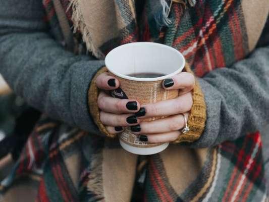 5 cores de esmaltes com o mood do inverno para arrasar na manicure!