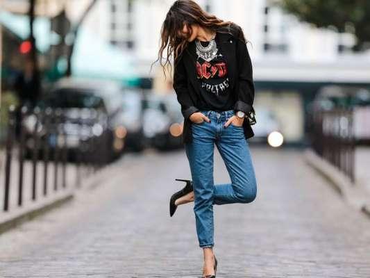 Jeans no trabalho: aprenda a combinar a peça para um ambiente profissional