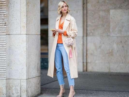 Calça jeans por menos: sete modelos para você comprar na liquidação