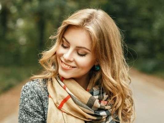 Aprenda 4 dicas simples para dar mais brilho a qualquer tipo de cabelo!