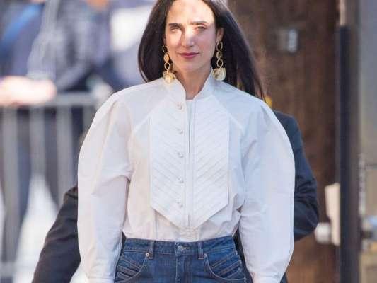 Moda depois dos 40: confira dicas para se manter elegante e na moda