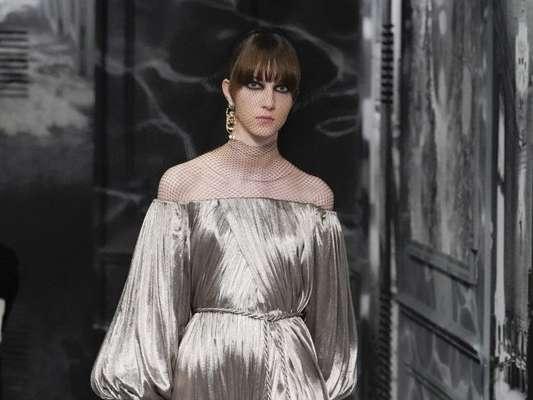 Vestido de festa online: 20 modelos para você comprar já!