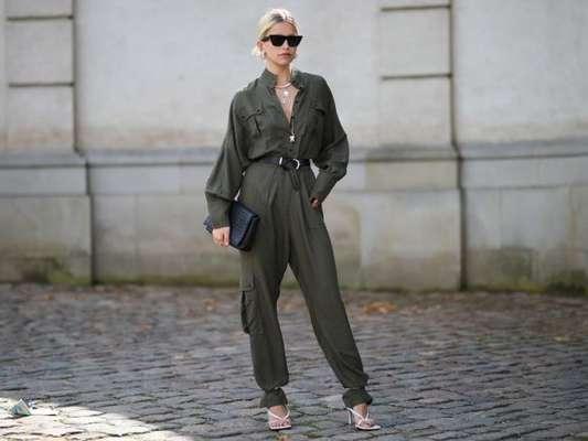 Descubra os acessórios que vão bombar na moda do verão 2020