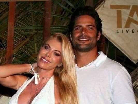 Morte de Carol Bittencourt: viúvo, Jorge Sestini foi indiciado por homicídio culposo, quando não há intenção de matar