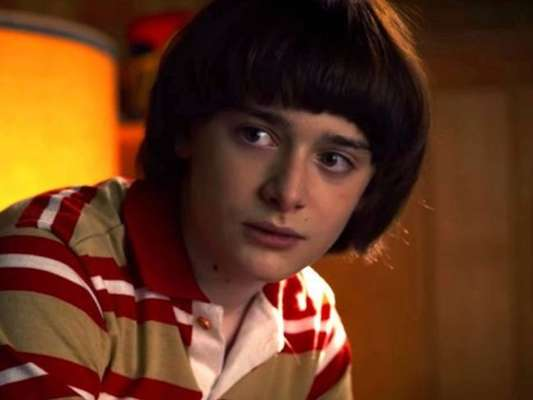"""Stranger Things"": Will (Noah Schnapp) é gay? Resposta está no roteiro original da série"