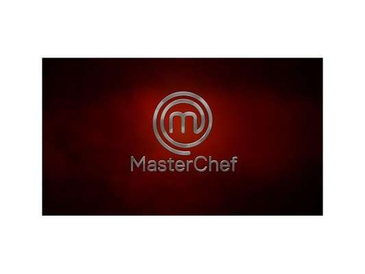 """Do """"MasterChef Brasil"""", saiba curiosidades dos finalistas Rodrigo e Lorena!"""