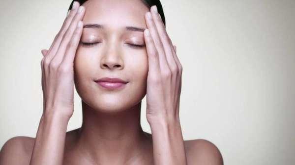 Atenção à pele - Como é sua rotina de beleza? Alguns hábitos, principalmente relacionados ao uso errado de maquiagem, podem prejudicar a saúde da pele. As dermatologistas Thaís e Tatiana Jerez explicam o que deve ser evitado para manter a pele bonita e saudável.