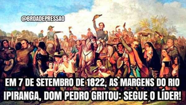 Brasileirão: os memes de Avaí 0 x 3 Flamengo