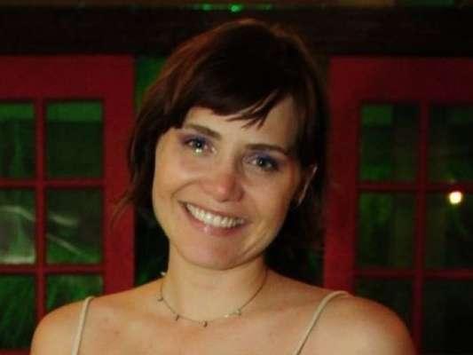 Nome do filho de Letícia Colin e Michel Melamed foi revelado por Selton Mello: Uri