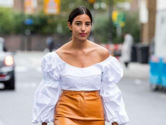Inspire-se em 5 ideias de looks fresquinhos para andar na moda no verão