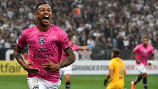 Confira a seguir a galeria especial do LANCE! com as imagens da derrota para o Corinthians nesta quarta-feira