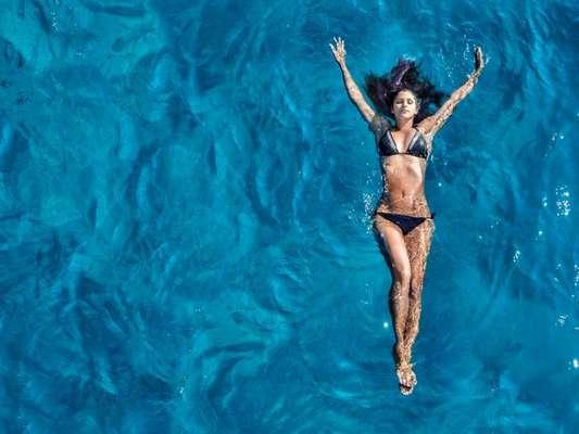 Prepare a pele para o verão! Depilação exige alguns cuidados para evitar manchas e irritações pelo corpo