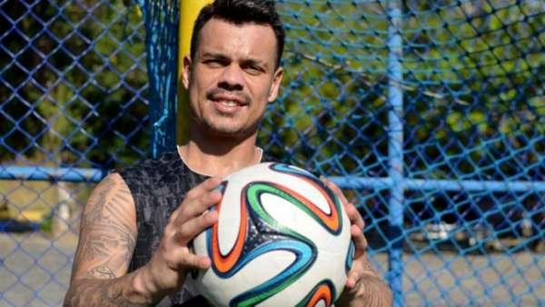 De olho no futuro, Bernardo mira retorno ao Brasil