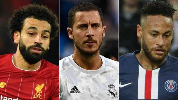 Os principais campeonatos europeus seguem bastante movimentados. A Juventus venceu a Internazionale e lidera o Italiano, enquanto o Real Madrid se estabeleceu na Espanha. O Liverpool abriu oito pontos de vantagem sobre o Manchester City. Confira um panorama completo das principais competições.