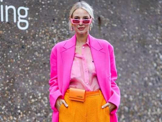 Blazer no verão: 5 dicas para usar o terninho mais fashion do guarda-roupa!