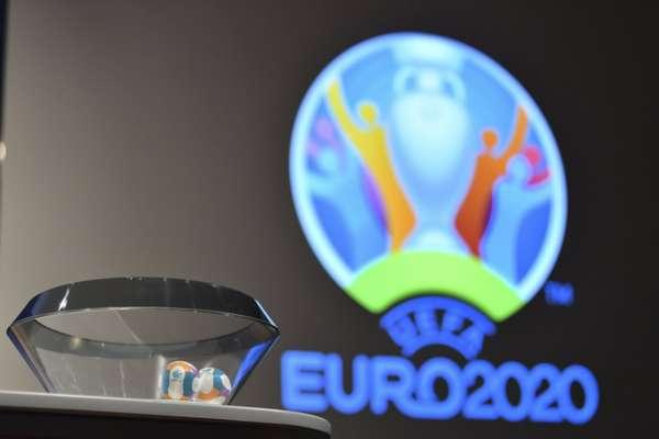 A Euro 2020 está chegando e pode contar com seleções surpresas em sua edição de comemoração de 60 anos. Nesta reta final de Eliminatórias, seleções até então de pouca relevância estão próximas de garantir classificação e podem ser surpresas. Veja!