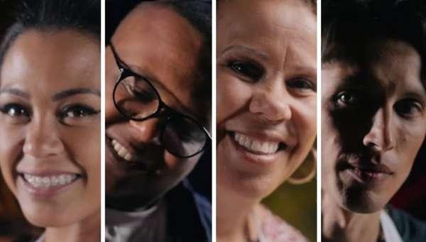 'MasterChef - A Revanche': ex-participantes retornam ao programa - A Band divulgou os participantes do 'MasterChef - A Revanche', nova temporada do reality show que conta apenas com ex-participantes das seis temporadas anteriores do 'MasterChef Brasil'. Confira a seguir quem são os 20 competidores que estarão no programa.