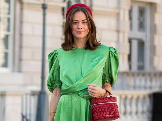 Tendência de moda: 5 apostas das marcas para looks do verão 2020