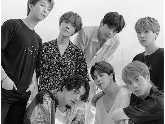 BTS: conheça a história por trás dos quatro 'integrantes perdidos' do grupo