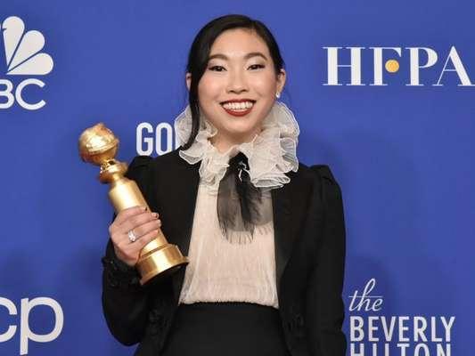 Globo de Ouro 2020: premiação é marcada por mais inclusão
