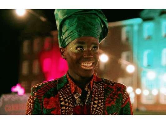 """""""Sex Education"""": Eric (Ncuti Gatwa) é o melhor persoangem e nós vamos te provar"""
