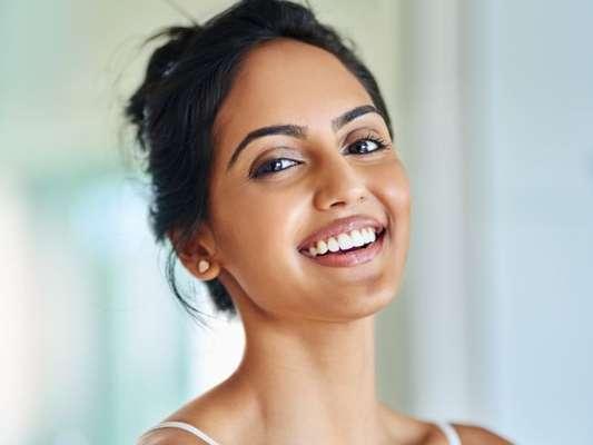 Bioestimuladores de colágeno são a nova tendência de beleza contra flacidez da pele!