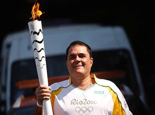 Carlos Fernandes - Carlos Fernandes, ex-presidente da Confederação Brasileira de Tae kwon do, foi condenado por crime de estelionato e fraude à licitação em 2018
