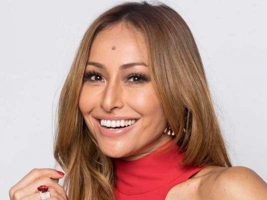 Sabrina Sato vai receber ex-namorado Dhomini, campeão do 'BBB3', em reality do seu novo programa na Record TV, o 'Made in Japan'