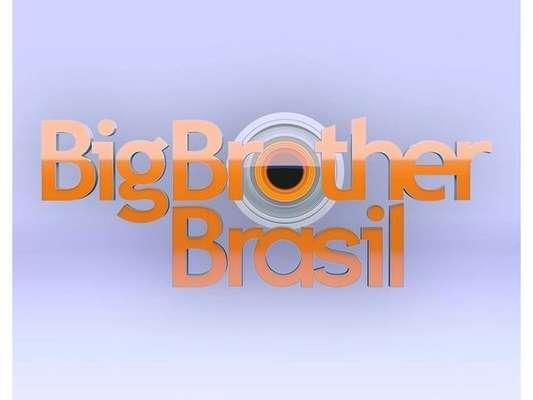 """""""BBB20"""": participantes da casa de vidro serão revelados nesta sexta-feira (31)"""