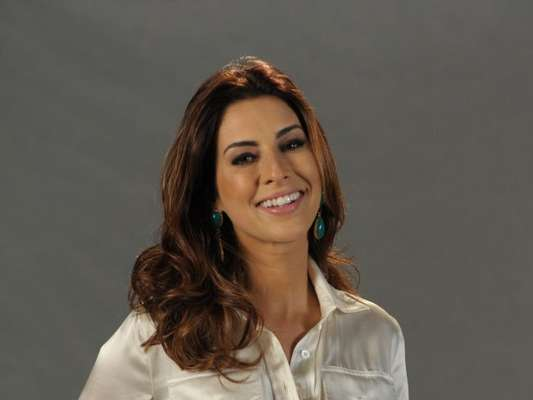 Fernanda Paes Leme relatou piora dos sintomas do coronavírus: 'Passei muito mal à noite'
