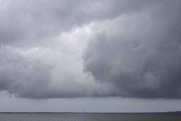 Adiamento ocorreu por questões meteorológicas desfavoráveis