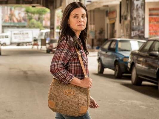 Globo pode exibir suas novelas só três vezes por semana após retormar exibição das tramas, diz a colunsita de TV Carla Bittencourt