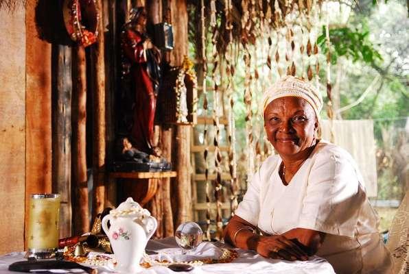 Chica Xavier - A atriz Chica Xavier, que fez mais de 25 novelas na Globo, morreu aos 88 anos de idade em 8 de agosto de 2020, após lutar contra um câncer de pulmão.