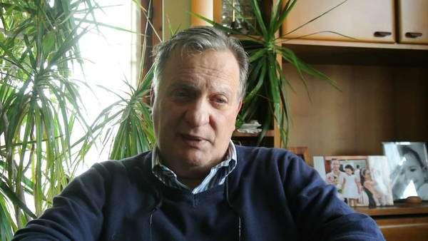 Salvatore Attanasio falou sobre a morte do filho em um ataque na RDC