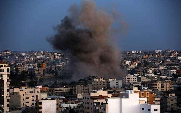 Investigação do TPI abordará crimes desde conflito de 2014