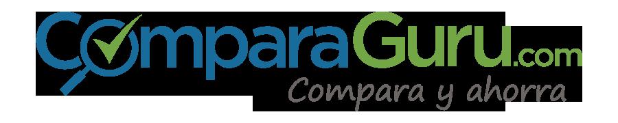 ComparaGuru.com